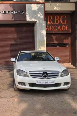 BENZ FOR EXCHANGE OR SALE GOOD CONDITION