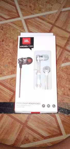 Jual headset JBL
