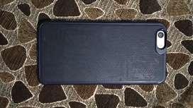 Oppo f1s, 3GB ram, 32gb rom, good condition