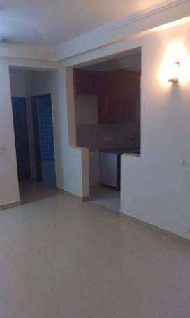 3 BHK Semi Furnished Flat for rent in Sector 49 for ₹19400, Noida