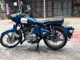 Royal enfield classic 350 ama athubgi yonjari