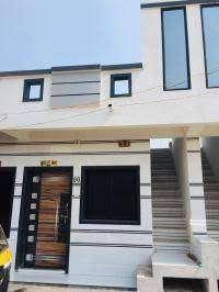 1BHK Row House on Rent at Tarwadi, Surat