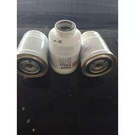 Filter oli sakura 1203 Daihatsu Fuso PS 190 cuci gudang super nego