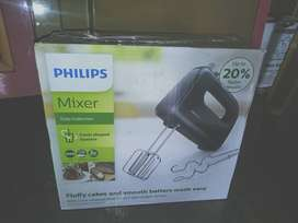 Philips beater 300 watt