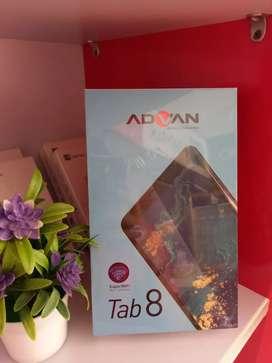 Promo Tab Advan 4G