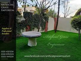 Artificial Grass Emporium