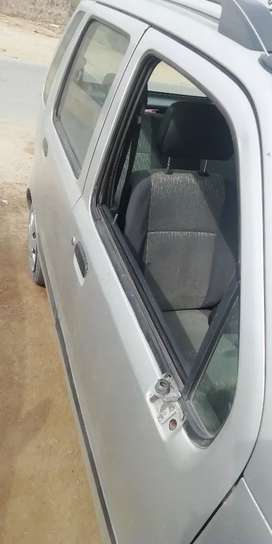 Good condition car no more work