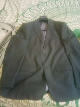 Coat of Peter England 16years old for sale
