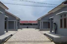 Rumah ready siap huni dkt kampus UIN