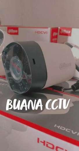 pemasangan dan maintenance service kamera cctv cctv untuk keamanan ^^