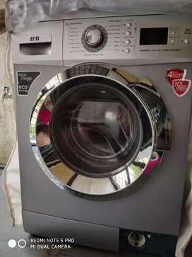 IFB almost a new washing machine Senorita SX 6.5 Kg