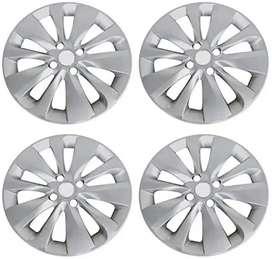 Maruti Baleno original wheel caps