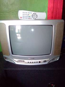 Jual cepat tv14 Samsung