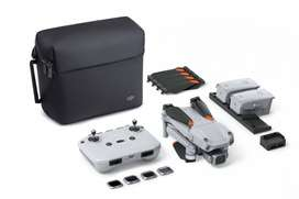 DJI Air 2S / DJI Mavic Air 2S Fly More Combo - 5.4K Video 20MP