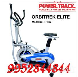 Orbitrek elite available for best price by manufacturer