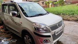 Brand new condition Maruti  wagnor vxixi