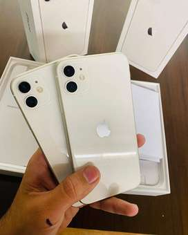 iphone 11 refurbished at genuine price in  your budget
