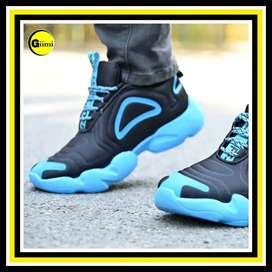 Men's Branded Shoes
