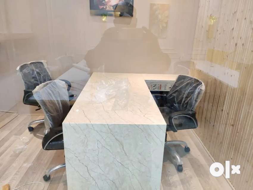800sft 2,Cabin +12,workstation for rent in Noida sector 62