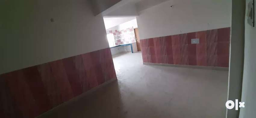 3bhk flat in steel gate..new launch.. 0