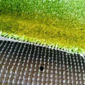 Rumput sintetis type golf 1 cm
