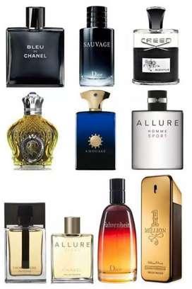 Original Perfumes - wholesale price