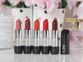 Best lipstick are available in discount