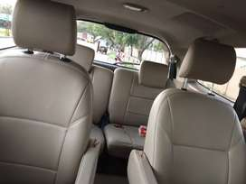 2016 Toyota Innova G4 7seats. Excellent condition. 58000km.