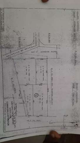 Commercial 15cent dtp approved for sale ganapathy