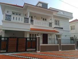 4 bhk 2070 sqft brand new villa at varapuzha near thirumuppam