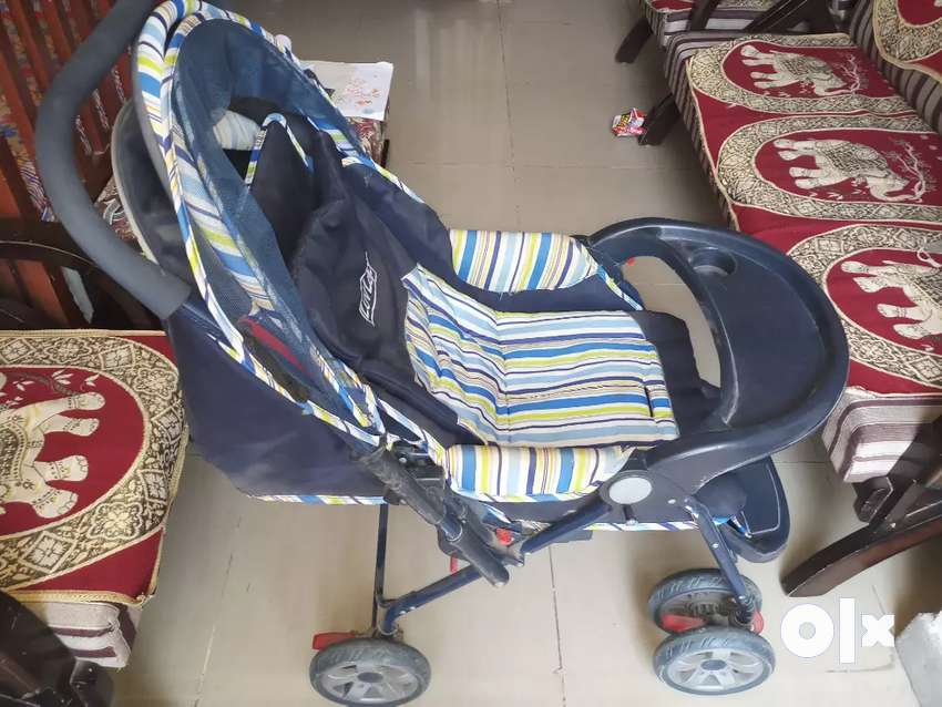 Pram / Stroller / Trolley for baby 0