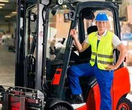 Looking for ITI, Diploma mechanical, Automobile Candidates