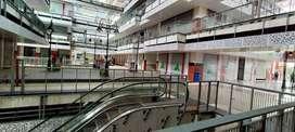 Commercial shop available for sale Gaur City Center Noida Extension