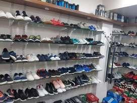 Original Branded shoes