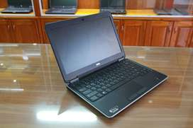 Dell Mini Latitude E7240 Core i5 - 4th Generation 12.5 Inch (A Grade)