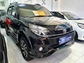 New Avanza Rush S TRD Manual 2016 ANTIK Ors TT Innova G 2014/2015#KIM