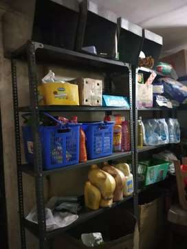 Used items for sale at reasonable rates
