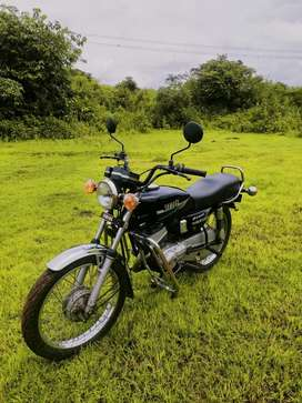 Rx 100 for sale