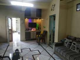 2 BHK Flat for Rent 5 min walkable from Kalyan station