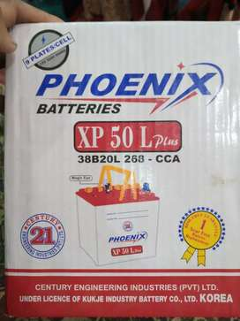 All kind of car ups inverter and soler batteries are available.