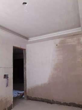 2 BHK New Builder Floor Sale