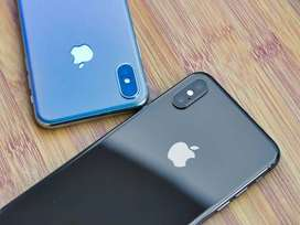 Brand New IPhone Xs 128 GB Available In All Colours