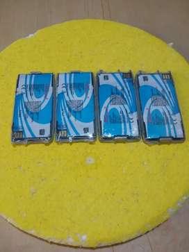 Baterai Siemens SL45