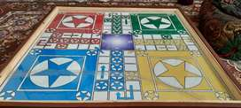 Ludo for sale