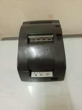 Dijual printer MURAH berkwalitas.