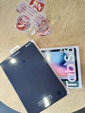 Jual Tab S 6lite Samsung