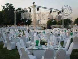 RIG BEST EVENT MANAGEMENT