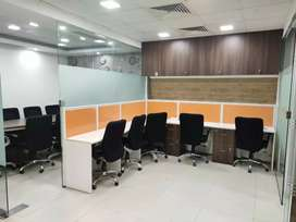 Office space for lease on rent at sector 62 and 63 noida
