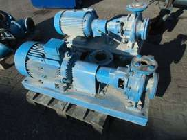 Buy Solar Surface Pump, Centrifugal Pump, All Models Available