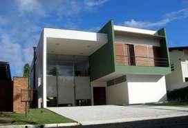Jasa desain rumah dan pembangunan Arsitek